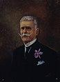 José Canella Filho - Tommaso Gaudenzio Bezzi, Acervo do Museu Paulista da USP.jpg