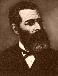 José de Alencar.jpg