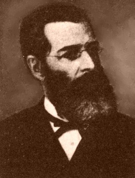File:José de Alencar.jpg