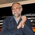 Josef Mladý 2009 PB053001.jpg