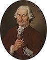Joseph-Benoît Suvée - Portret van Emmanuel van Speybrouck-Coutteau (1771).jpg