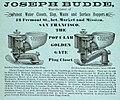 Joseph Budde's Water Closets (1889) (ADVERT 255).jpeg