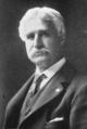 Joseph Hopkins Twichell.png