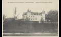 Joué-sur-Erdre - Château de la Chauvelière, côté sud.png
