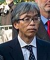 Journée de la commémoration nationale 2016, Shigeji Suzuki-102.jpg