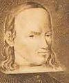 Juan Luis López.jpg
