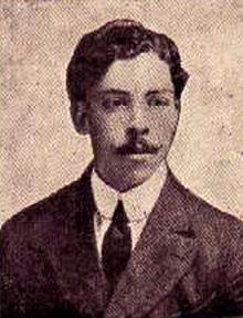 Juan Sarabia.png