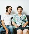 Juanjo Saez y su madre.jpg