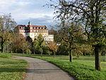 Jubiläumsweg Bodenseekreis - Treffen der Wegewarte 2013 2064.JPG