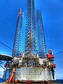 JuckUp Oil Rig - panoramio.jpg