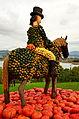 Jucker Farmart - Kürbisausstellung 2012-10-13 15-46-12.JPG