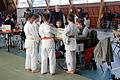 Judo Brest 25 01 2014 016.JPG