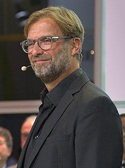 Juergen Klopp at IAA 2019 IMG 0350.jpg