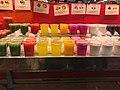 Juices at Mercat de la Boqueria.jpg