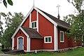Jukkasjärvi church 01.jpg