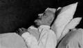 Jules Verne 1905.png