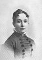 Julia Harris May (1894).png