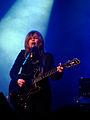 Julia Marcell z gitarą - Kraków 09-11-2014 (03).jpg