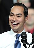 Julian Castro by Gage Skidmore (cropped).jpg