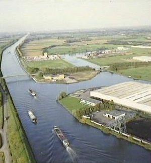 Juliana Canal - Juliana Canal