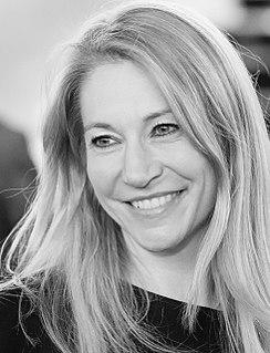Julie Brodtkorb politician