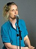 Julie Delpy: Alter & Geburtstag