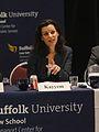 Juliette Kayyem at Suffolk Law School.jpg