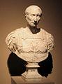Julius Caesar (Museo del Prado E-378) 01.jpg