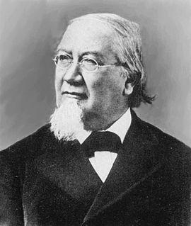 Julius von Hölder