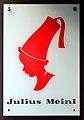 Julius Meinl logo - Operngasse, Vienna.jpg