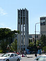 July 2008 Victoria Carillon.jpg