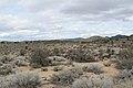 Jumbo Grade Trail - panoramio (43).jpg