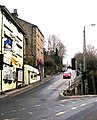 Junction of Heptonstall Road and the A646 - geograph.org.uk - 1141531.jpg