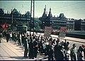 June 30th 1945 (10017978583).jpg