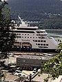 Juneau Cruise Bike 9.jpg