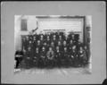 Juneau convention 1899.png
