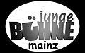 Junge Bühne Mainz Logo.jpg
