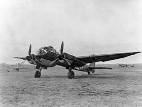 Junkers Ju 188 E-1 on ground 1943.jpg
