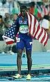 Justin Gatlin Rio 100m final 2016-cr.jpg