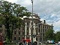 Justizpalast - panoramio (1).jpg