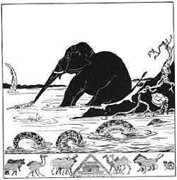 Histoires comme ça dans 1.Contes 250px-Justso_elephantchild