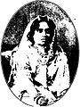 Jyotishmati Deb.jpg
