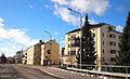 Jyväskylä - Vapaudenkatu view.jpg