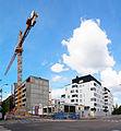 Jyväskylä - construction 7.jpg