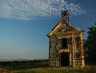 Kármelhegyi kápolna (Kármelhegyi Boldogasszony) (5720. számú műemlék).jpg