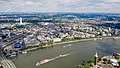 Köln-Altstadt, Rhein - Luftaufnahme-0080.jpg