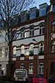 Köln-Neuehrenfeld Overbeckstrasse 76 Denkmal 4679.jpg