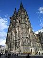 Kölner Dom - panoramio (1).jpg