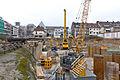 Kölner Tiefenbohrungen - Der Waidmarkt-5139.jpg