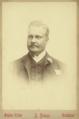 König Carlos von Portugal (um 1895) - Atelier Fillon (Österreichische Nationalbibliothek).png